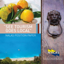 SEE Tourism Goes Local- web-1