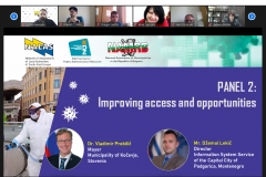 online-conference-najava
