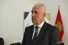 duko-markovi-i-darko-radunovi-predstavnici-zajednice-optina_49202875093_o