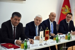 duko-markovi-i-darko-radunovi-predstavnici-zajednice-optina_49202875258_o