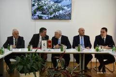 duko-markovi-i-darko-radunovi-predstavnici-zajednice-optina_49202876028_o