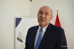 duko-markovi-i-darko-radunovi-predstavnici-zajednice-optina_49203360481_o