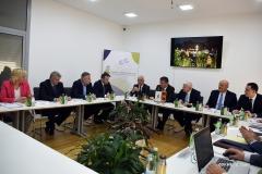 duko-markovi-i-darko-radunovi-predstavnici-zajednice-optina_49203361141_o