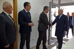 duko-markovi-i-darko-radunovi-predstavnici-zajednice-optina_49203361806_o