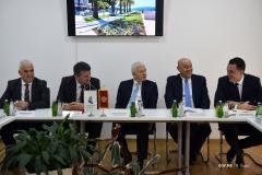 duko-markovi-i-darko-radunovi-predstavnici-zajednice-optina_49203572392_o
