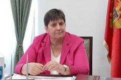 Zorica-Kovacevic