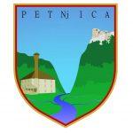 GRB Petnjica
