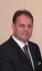 Slavoljub Stijepovic