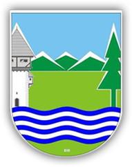 plav-grb-logo
