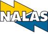 NALAS-logo