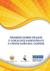 Najbolje prakse_2012-1_small