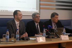 Prezentacija Nacionalne strategije upravljanja otpadom