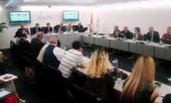 Okrugli sto_Implementacija EU propisa u oblasti zastite zivotne sredine
