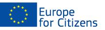 EuropeForCitizens