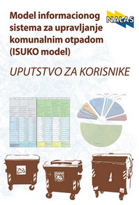 Korica SWIS Model Users Manual SRP final PANTONE-CMYK 10092011