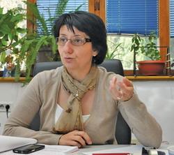 Lazarela Kalezic