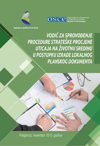 VODIC_strateska procjena-1
