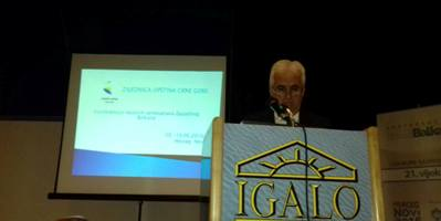 Konferencija Igalo_refik