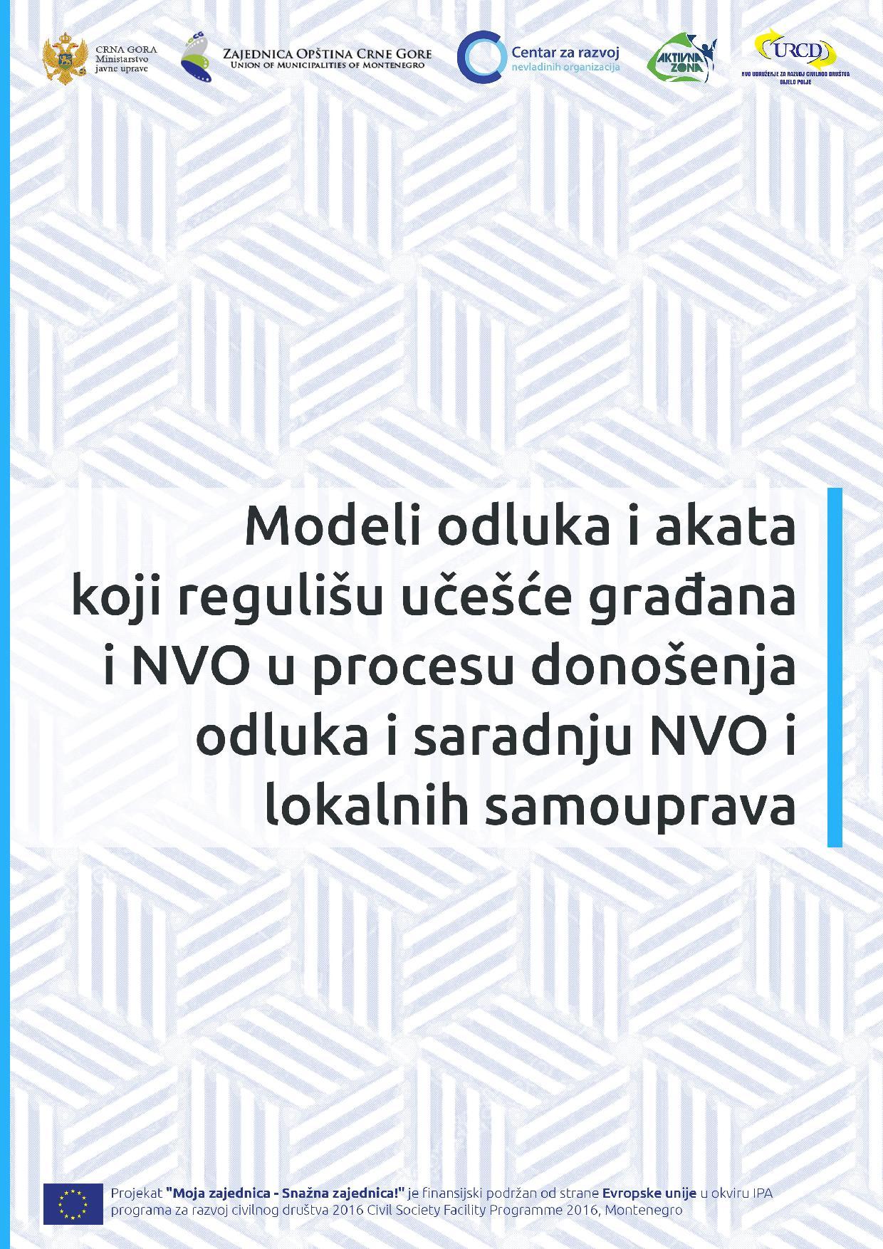 MODELI- odluka i akata-page-001