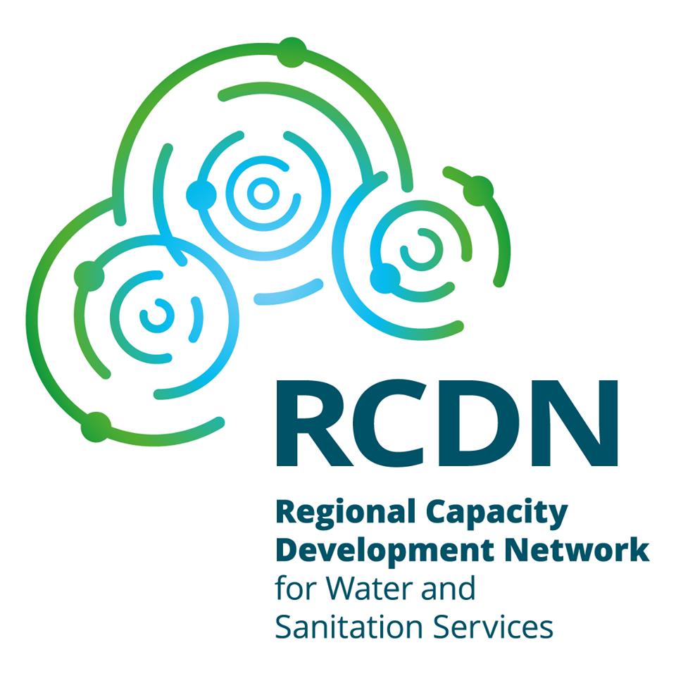 rcdn logo