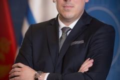 Ivan-Vukovic