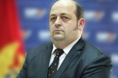 Samir-Agovic