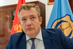 predsjednik_skupstine-andrije-petkovic