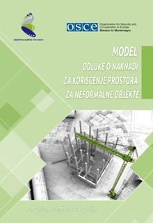 model-odluke-za-prostor-korica4