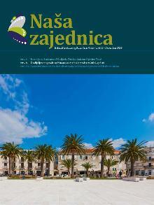 pages-from-bilten-zajednice-opstina-broj-22