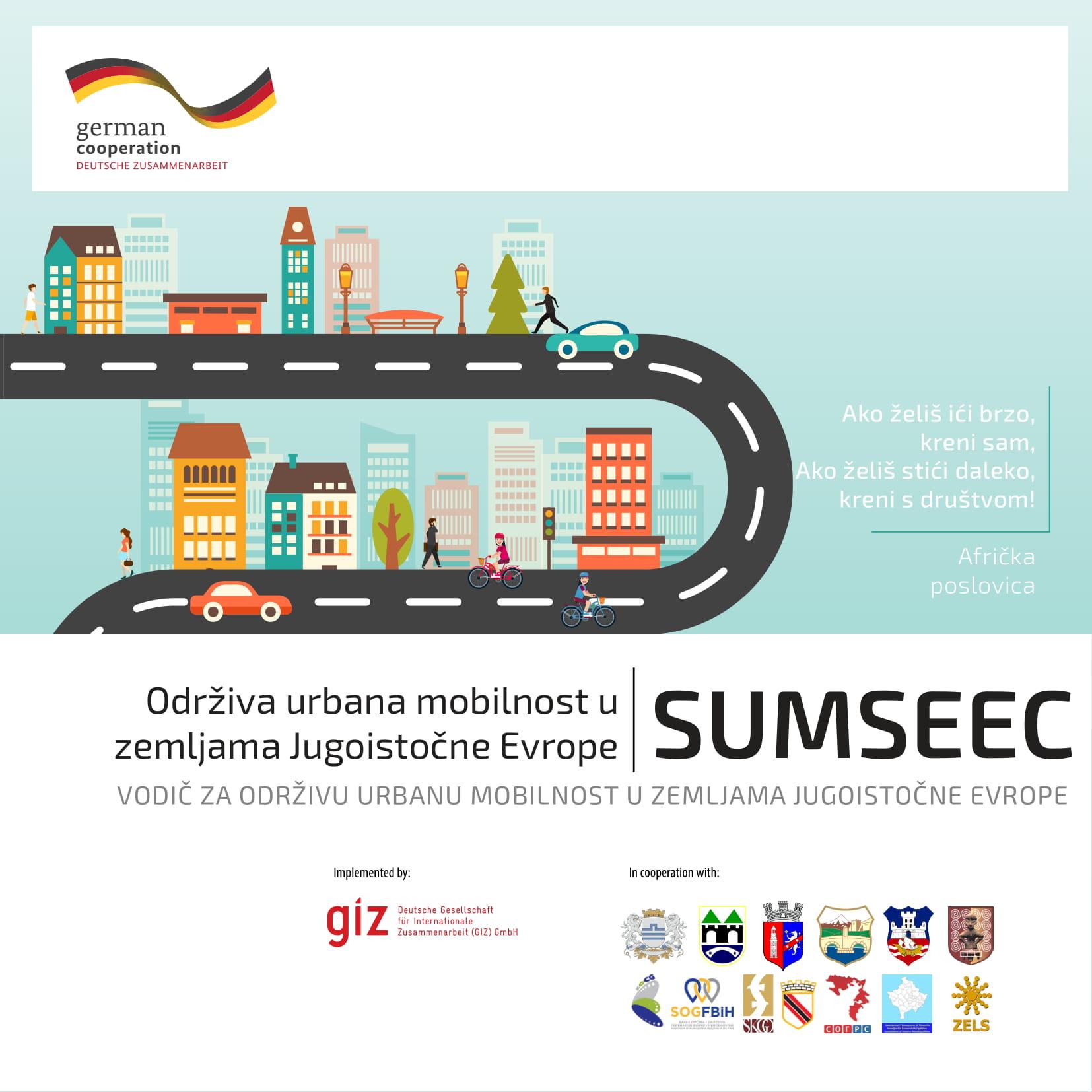 MNE SUMSEEC Roadmap-001